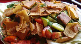 Toulouse absente de la refugee food pour la journée mondiale des réfugiés