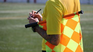Toulouse termine 13e de ligue 1 mais 4e meilleure défense de la saison