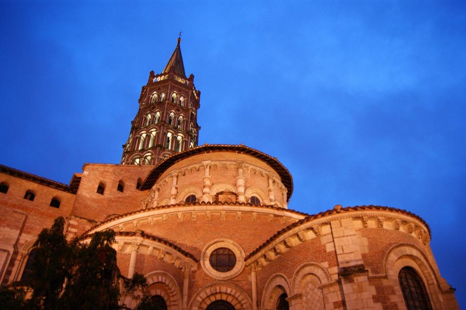 Toulouse va faire la promotion de son dynamisme à la télévision