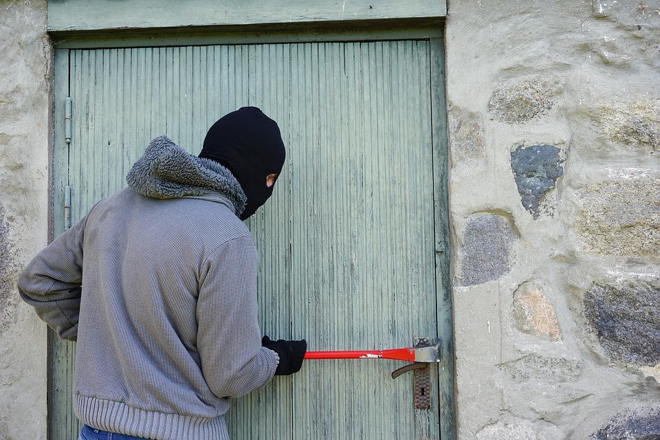 Toulouse. un gang de cambrioleurs démantelé