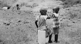 Tueries, violences, alerte sur la situation en Centrafrique