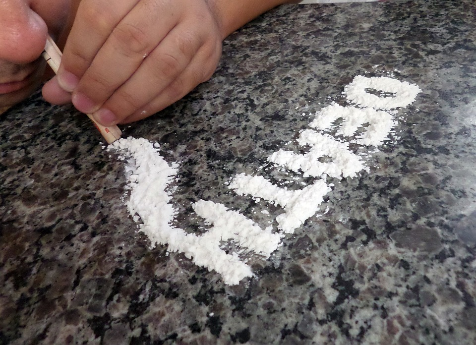 Un homme interpellé avec 500 grammes de cocaïne en gare de Toulouse