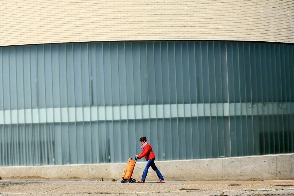 légère baisse du chômage au mois d'avril
