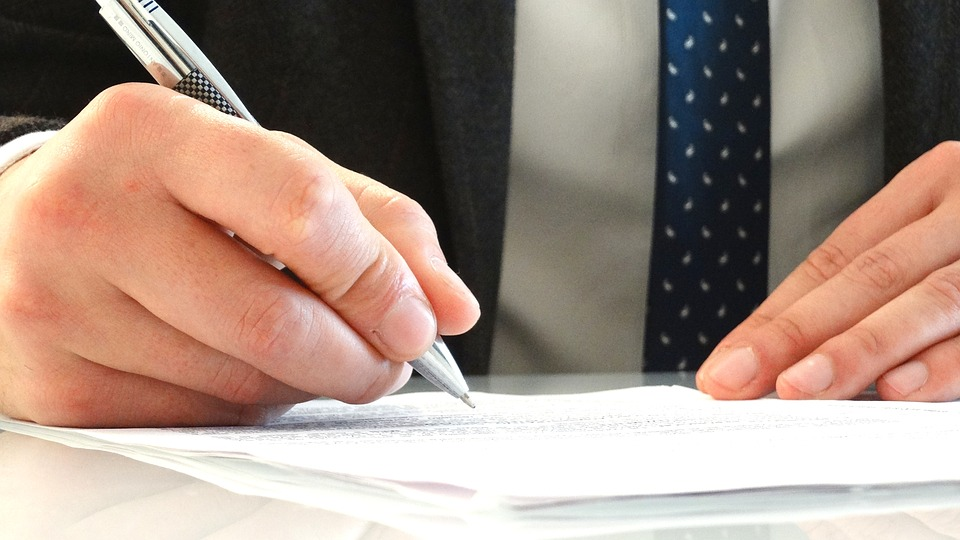 la Toulouse Business School ouvre une formation destinée aux métiers du conseil