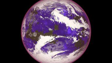 Avec la chaleur, de l'Ozone à Toulouse, Albi ou Montauban