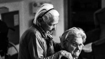 Canicule. comment bénéficier d'aide à Toulouse
