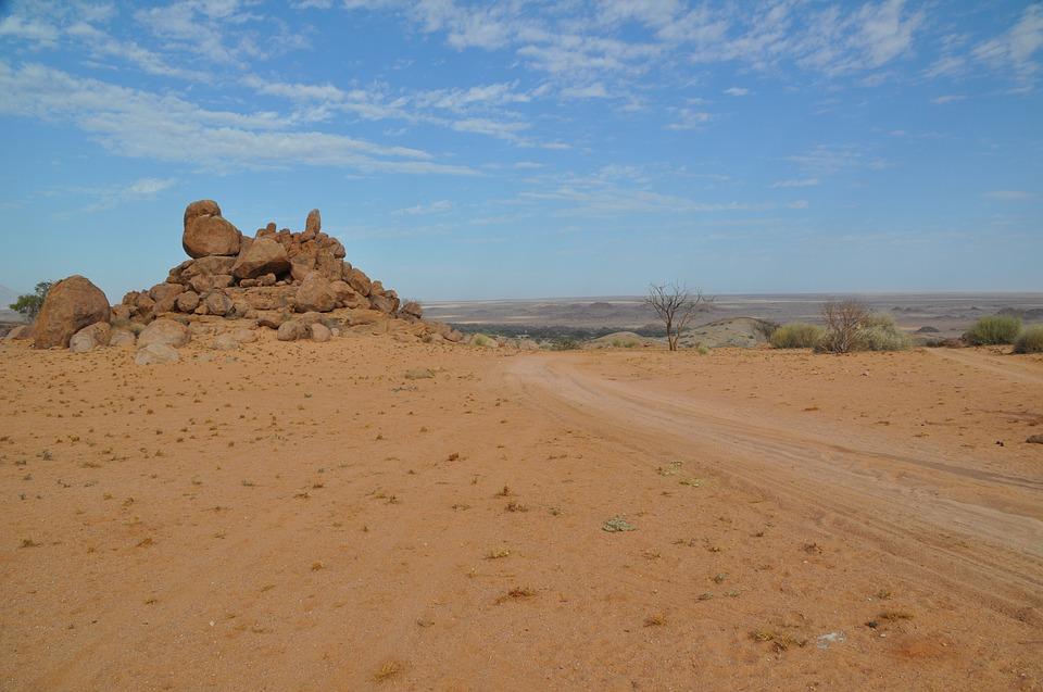 Des milliers de soldats supplémentaires au Sahel pour lutter contre les Djihadistes