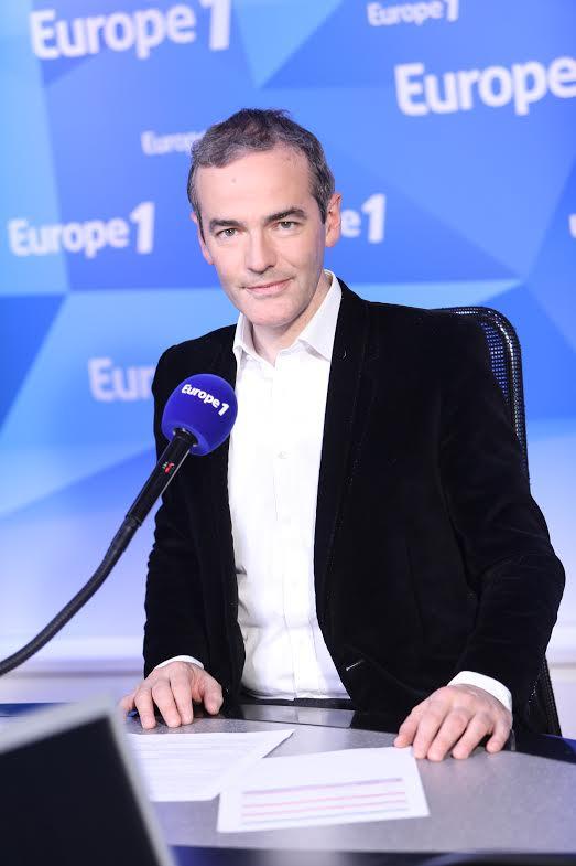 Europe1 prépare une émission spéciale Toulouse