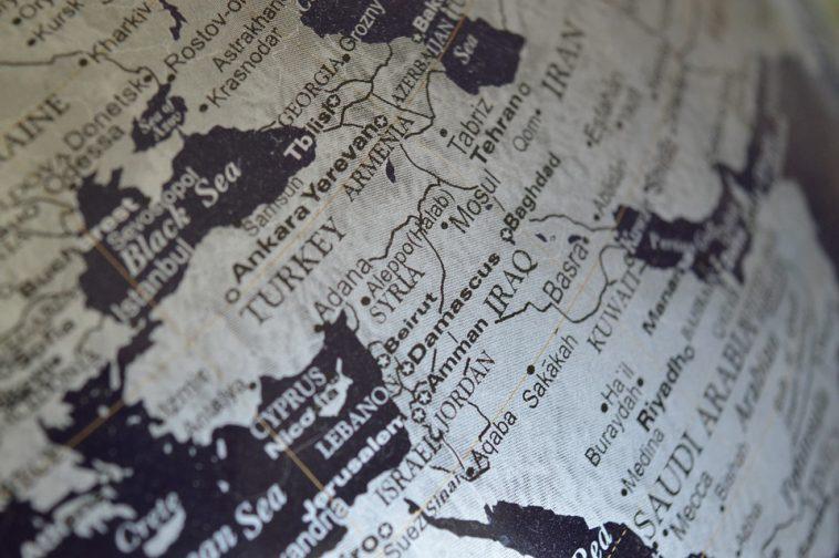 Début du 7ème round de négociations le 10 juillet à Genève — Syrie