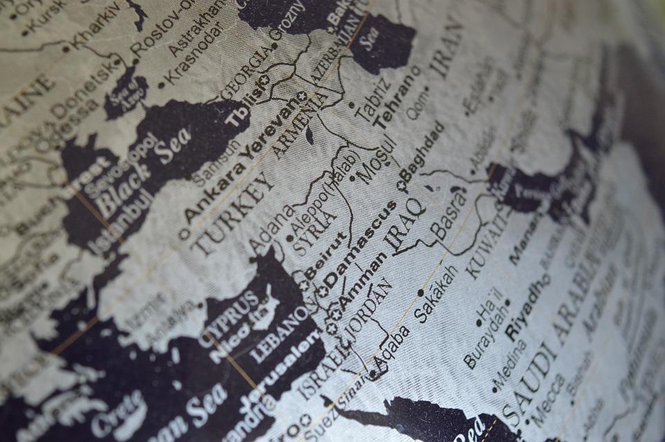 Guerre en Syrie. nouveaux pourparlers de paix programmés à Genève