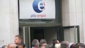 Hausse du chômage en Haute Garonne et en Occitanie au mois de Mai