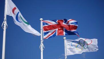 Jeux Olympiques. Les Toulousains invités à soutenir la candidature de Paris 2024