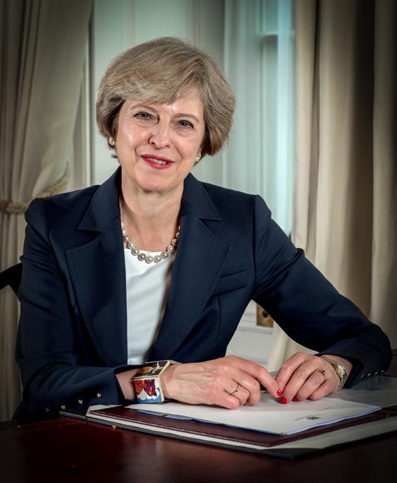 Législatives au Royaume Uni. les enjeux