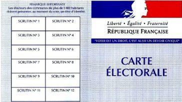 Législatives: en Ariège, les soutiens de Mélenchon espèrent réitérer les scores de la présidentielle