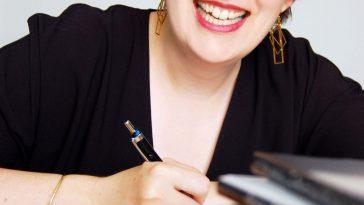 La créatrice toulousaine Delphine Josse lance une marque de prêt à porter