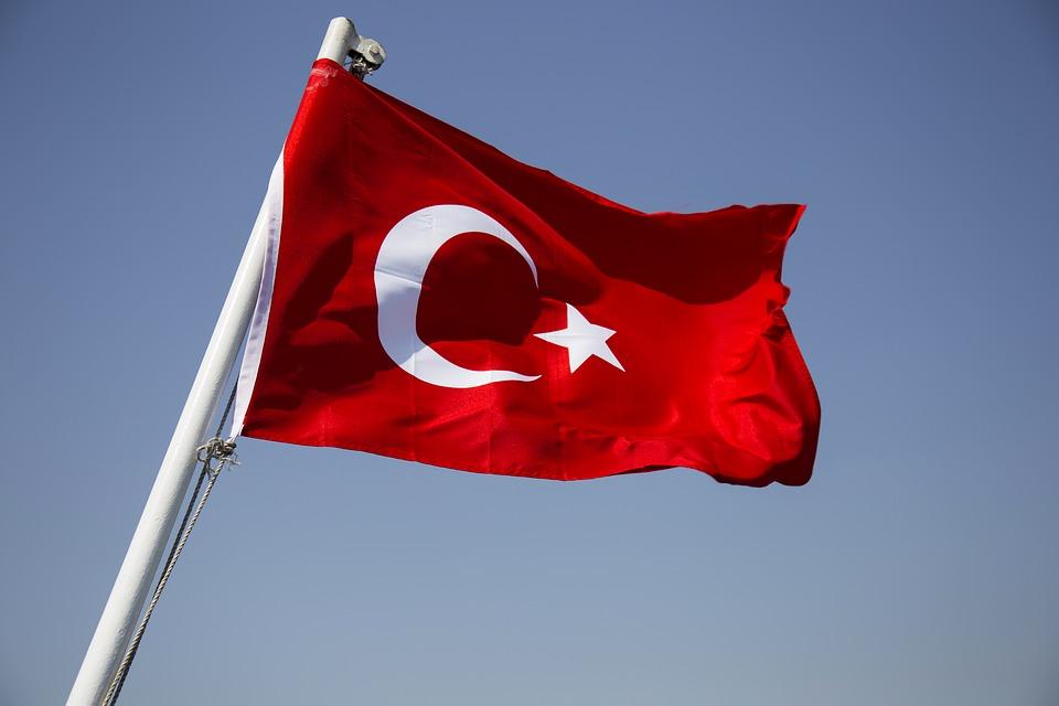 Le président d'Amnesty Turquie arrêté