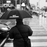 Météo Toulouse. temps instable et baisse des températures ce jeudi