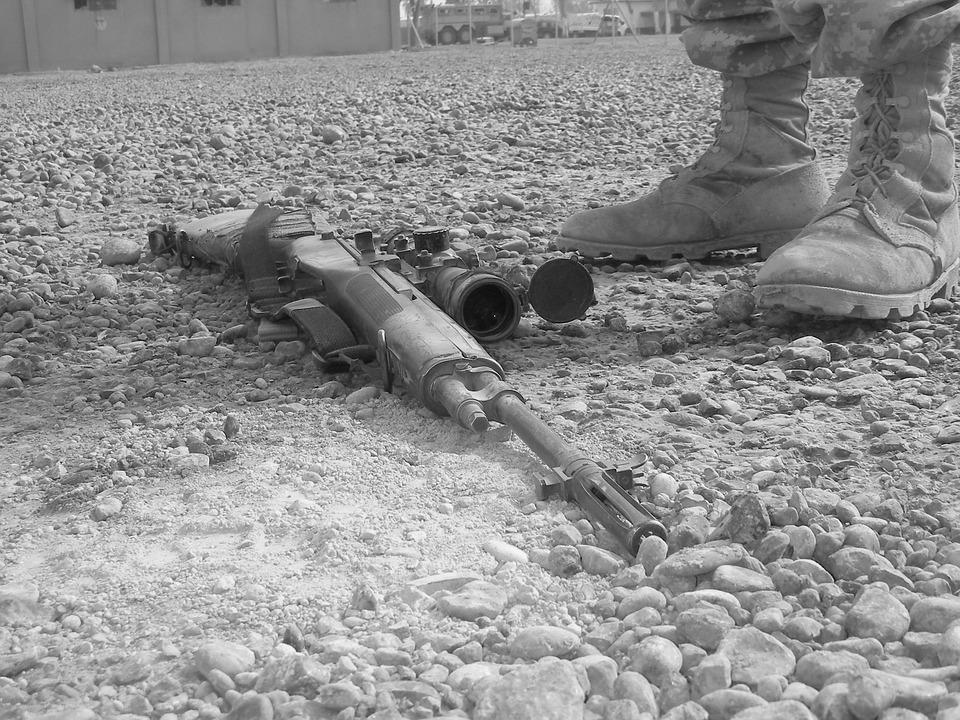 Mali. trois Casques bleus tués et huit autres blessés lors de deux attaques à Kidal