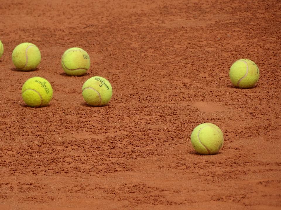 Murray Del Potro, Gasquet Monfils. chocs de samedi à Roland Garros