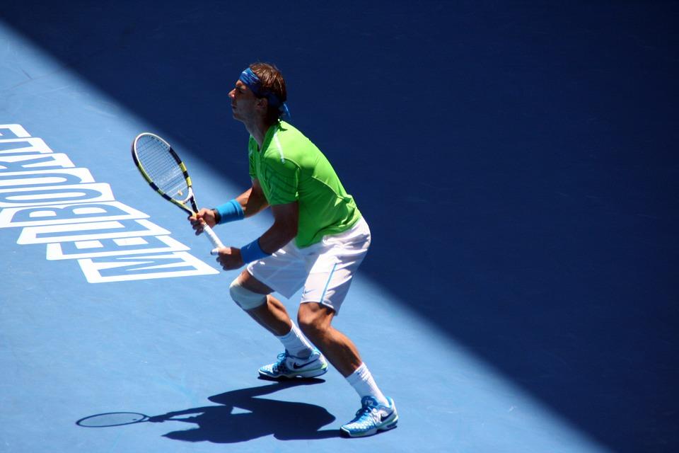 Murray Wawrinka et Nadal Thiem. demies somptueuses de Roland Garros 2017