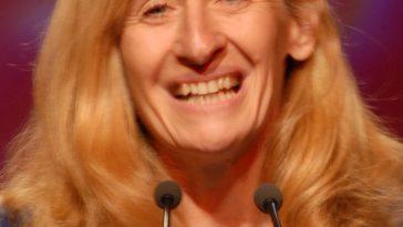 Rectrice, politique, prof, 3 choses à savoir sur Nicole Belloubet