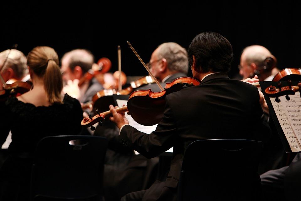 Toulouse célèbre Bach et la musique Baroque