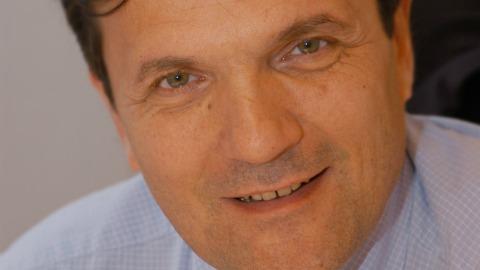 Toulouse. Chollet accuse Cabaré d'avoir faussé la sincérité du scrutin des législatives