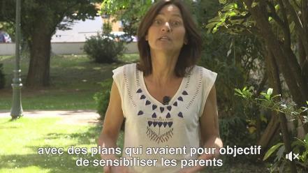 Toulouse. La voiture d'une candidate en Marche aux législatives incendiée