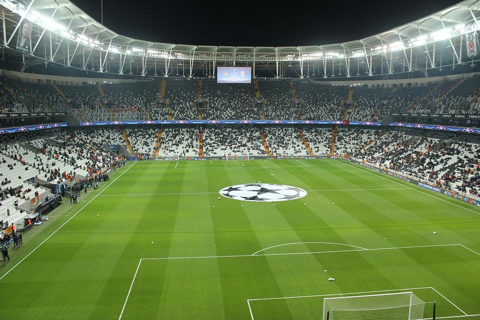 le Real Madrid remporte la Ligue des Champions