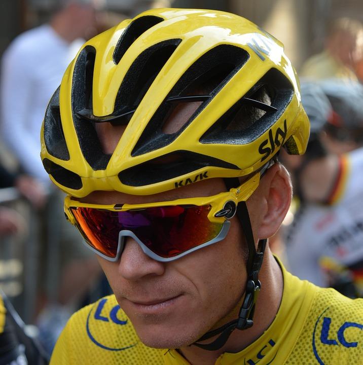 18e étape du Tour de France Le Puy en Velay, Romans sur Isère