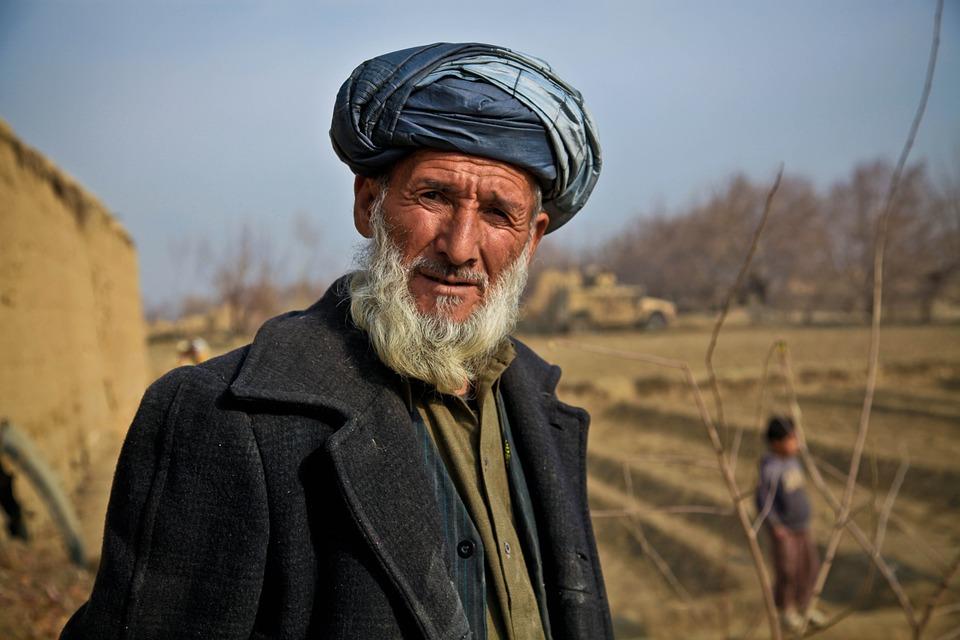 Afghanistan. 1660 civils sont morts depuis le début de l'année 2017