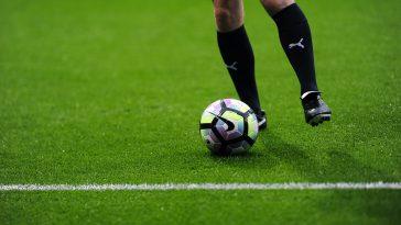 Amical. Le Toulouse FC bat Osasuna 1 à 0 but de Delort