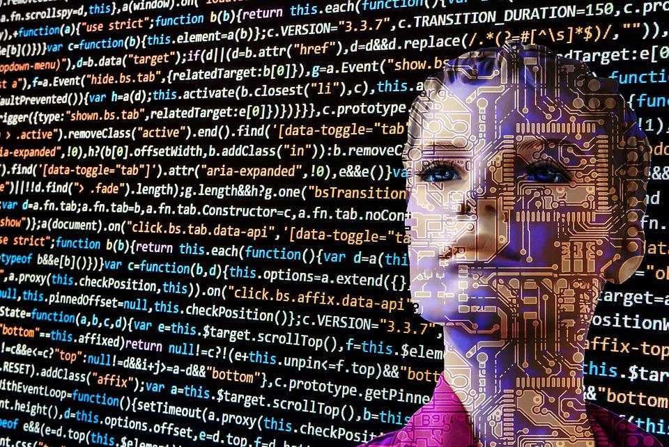 Cahors, Rodez et Pamiers auront une école du numérique