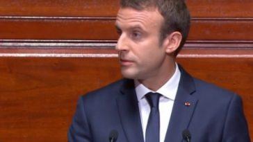 Démission du CEMA Pierre De Villiers en pleine guerre, crise politique pour Macron