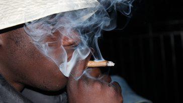 Drogues. les nouveaux tests salivaires arrivent