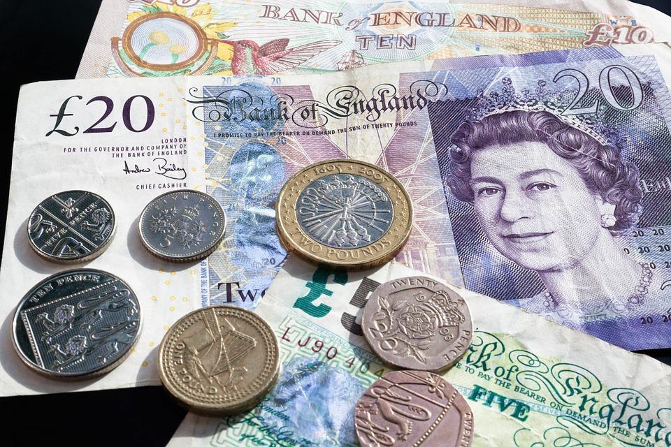 Finance : Paris veut détrôner Londres