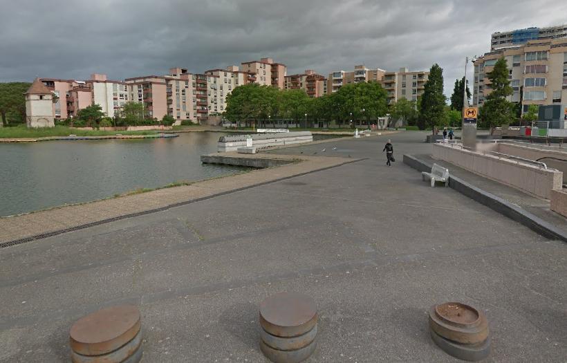 Fusillade mortelle à Toulouse. ce que l'on sait mardi matin