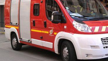 Gaillac Orban. Deux morts dans deux accidents de la route dans le Tarn
