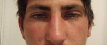 Gers. il parle par grognements, la gendarmerie cherche à l'identifié