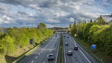 Ivre, un conducteur arrêté à 164 km/h entre Toulouse et Carcassonne