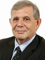 Le ministre Jacques Mézard à Toulouse et Colomiers ce lundi