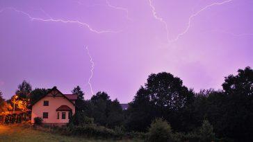 Météo Toulouse. 33 degrés mardi après midi, orages en soirée