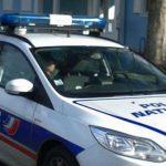 Meurtre d'une jeune femme à Toulouse. le mystère persiste
