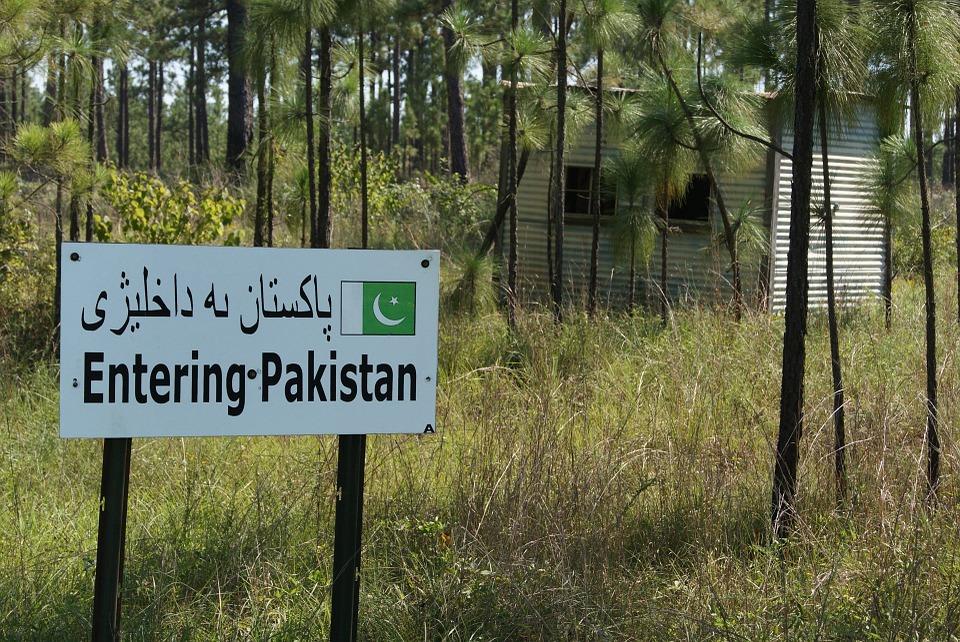 Nouvelles attaques terroristes au Pakistan et en Afghanistan