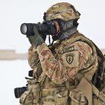 Opinion - A situation de guerre, budget de guerre ! par Laurence Sailliet