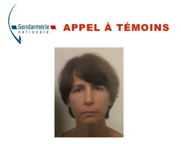 Pyrénées. Disparition inquiétante, appel à témoin de la gendarmerie