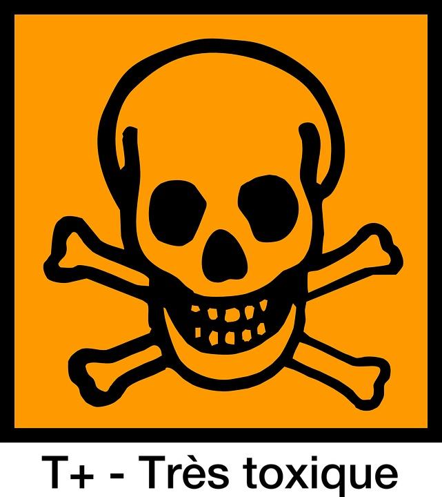 Syrie. l'enquête sur l'utilisation d'armes chimiques sous pression