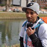 Témoignage. Abdelghani Merah, frère de Mohamed Merah La France m'a sauvé