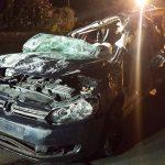 Tarbes. 1 mort et deux blessés graves dans un accident de la route
