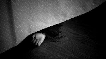 Toulouse. une jeune femme retrouvée tuée dans son appartement